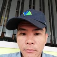 nguyenh651717's profile photo