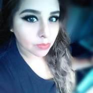 nicki999's profile photo