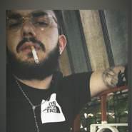 sebastiano173504's profile photo