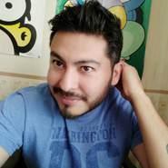 paulogabu's profile photo