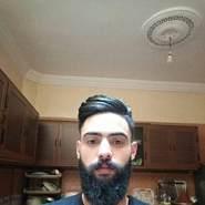 abderazakm723523's profile photo