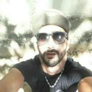 nazii13's profile photo