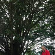mauricioo390673's profile photo