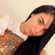 elizabeth000930's profile photo