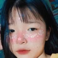 thuyl259238's profile photo