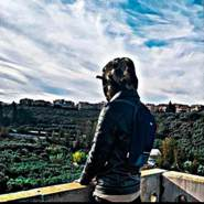 hamzag156459's profile photo