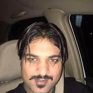 malika764999's profile photo