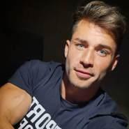 jerryrobert7883's profile photo