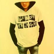 hajip05's profile photo