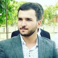 mayils254552's profile photo