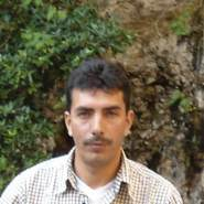 ricardoh44735's profile photo