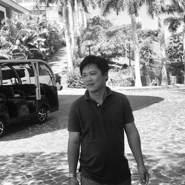 hai9188's profile photo