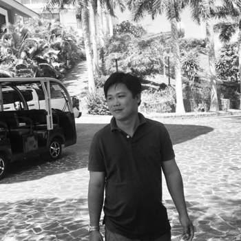 hai9188_Ho Chi Minh_Kawaler/Panna_Mężczyzna
