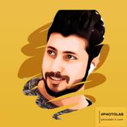 kalood_q8's profile photo