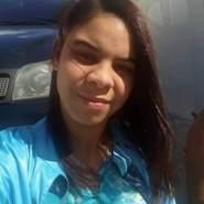 natiy87's profile photo