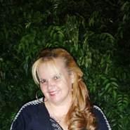 laurar260's profile photo
