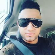 arielf114249's profile photo