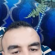 omarb113884's profile photo