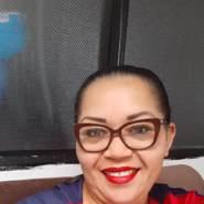 albertina456133's profile photo