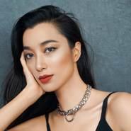 lilian344144's profile photo