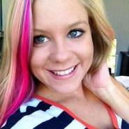 ashleycarolyn637154's profile photo