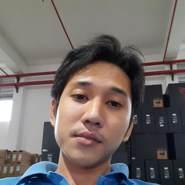 Ninetyfive's profile photo