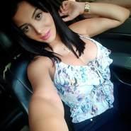 sofialomelli's profile photo