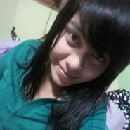 brendag38546's profile photo