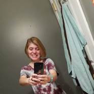 mckinley393165's profile photo