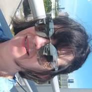 mariaaydeearistizaba's profile photo