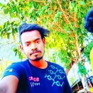 vijayr734054's profile photo