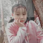 usercb10657's profile photo