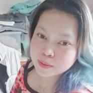 nenengo4's profile photo