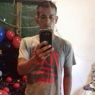 albertor668215's profile photo