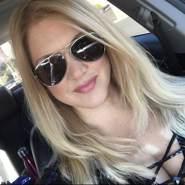 shennabrandows's profile photo