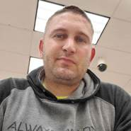 joshblack78's profile photo