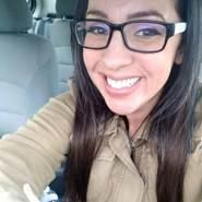 Mayra0147's profile photo