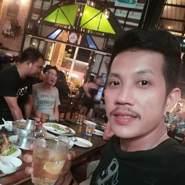 benzs425's profile photo