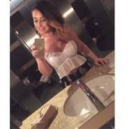 millerc414970's profile photo