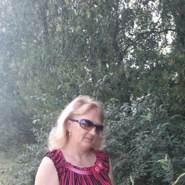 olga411's profile photo