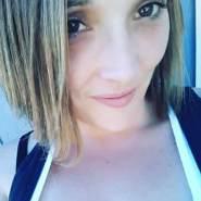 lararose654's profile photo