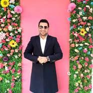 muhamaddanish155858's profile photo