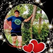 cesarm419193's profile photo