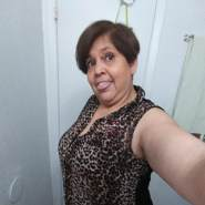 lorenar572427's profile photo