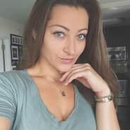 kellyjohnson462502's profile photo