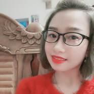 bongx26's profile photo
