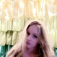 bella043266's profile photo
