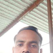 talramapa's profile photo