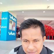 yaha182's profile photo