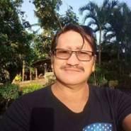 calixtos527981's profile photo